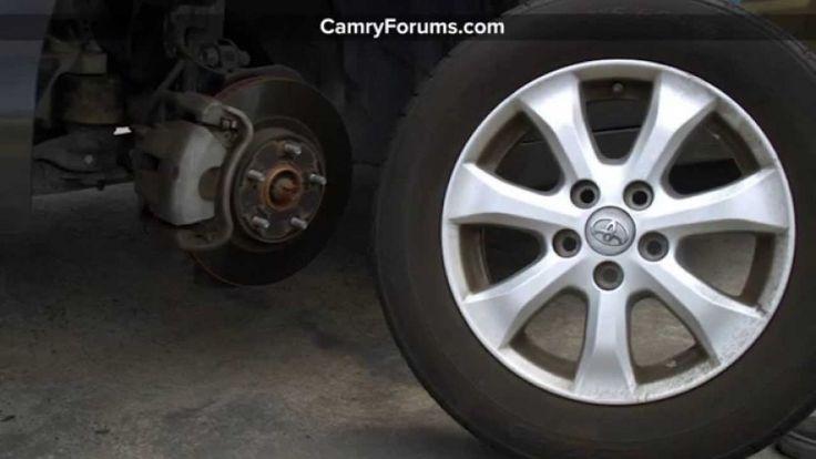 1995 Toyota Corolla Tire Size