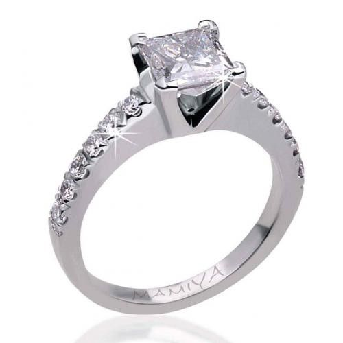 Evagems - Buy diamonds in Dubai. Utilizing an inventory, a customary store doesn't have that limit. Obviously, you are allowed to reveal some really extraordinary ornamental things.