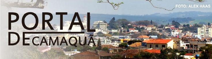 CENTRAL DE LEILOES  DO RS: LEILÃO DA PREFEITURA MUNICIPAL, NO DIA 29.10.2014 ...