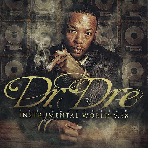 dr dre album covers - Google Search