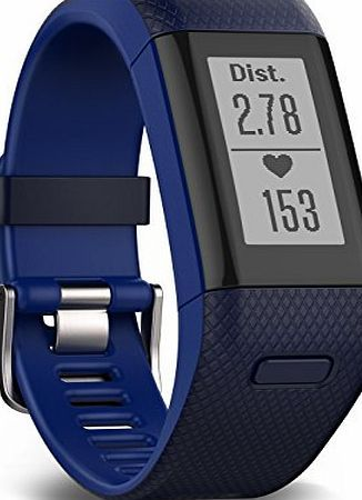 31 best Fitness Wrist Bands & Watches images on Pinterest ...
