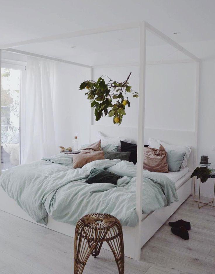 85 best Jesendorf Schlafzimmer images on Pinterest Bedroom - teppichboden für schlafzimmer