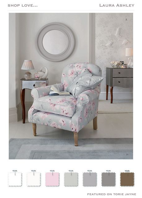Laura Ashley Autumn Winter 2015 3-01.
