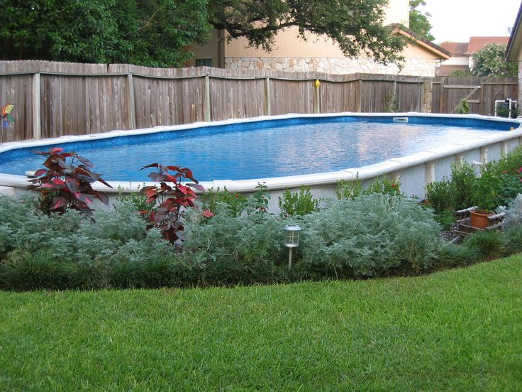 Best Pools For Backyard : Best Backyard Pools For Kids best + kids + backyards smart kids and