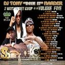 Future,2 Chainz,50 Cent,Gucci Mane,Chris Brown,Drumma Boy,Junior Reid,Ludacris,Rocko,Futuristic Llingo,Jada kiss,Fabolous,Red Cafe,Chinz drugz,French Monyana,Erick Sermon,Twone Gebz,Miltickit,A.Block,Tony Tone Montana,Shire,Lloyd Banks, Styles P,Wale,Rick - Dj -tonyharder Mixtapes Presents->2 Ways To Get Gwop-5 Hosted by TONYHARDER - Free Mixtape Download or Stream it