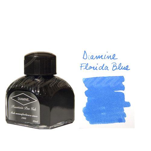 http://cerneala.eu/produs/calimara-cerneala-diamine-florida-blue-80-ml/
