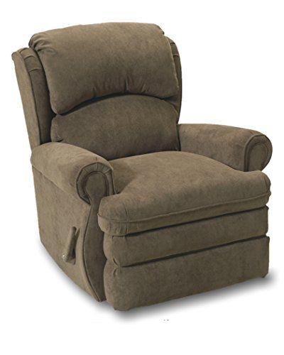 Best 25+ Swivel rocker recliner chair ideas on Pinterest | Swivel ...