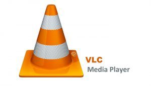 VLC Media Player 2018 Full versions Free Download For PC + MAC + Windows Free
