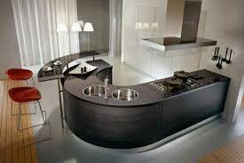 Resultado de imagen para ambientes cocinas originales