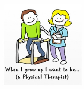 phisiotherapy history History physicians like hippocrates and later galenus are believed  been the  first practitioners of physiotherapy, advocating massage,.