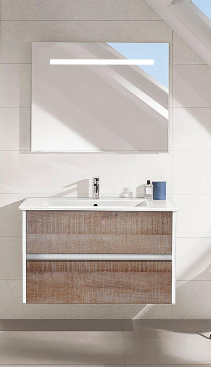 26 best images about ba os muebles de lavabo on - Mueble de lavabo ...