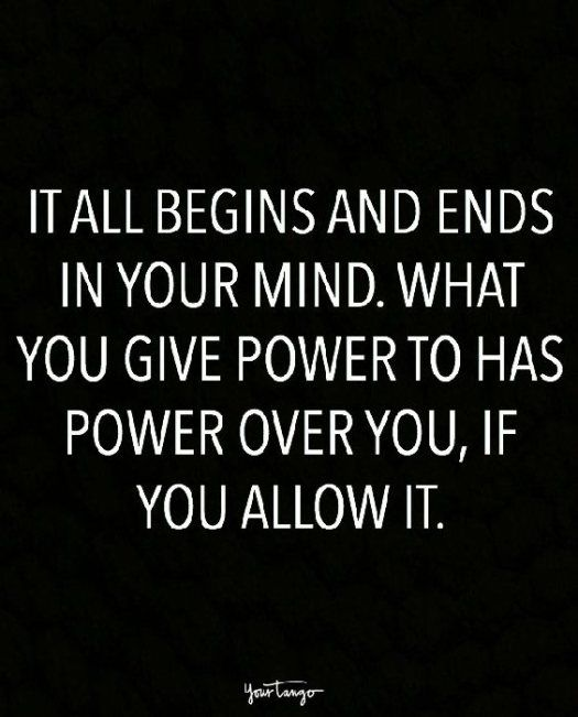 Great Inspirational Quotes Delectable 48 Great Inspirational Quotes Motivational Quotes With Images To