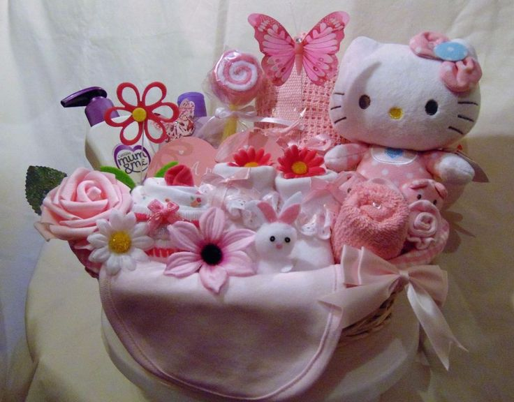 Baby Gift Ideas To Send : Best ideas about gift card bouquet on