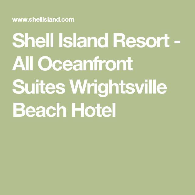 Best 25 Wrightsville beach hotels ideas only on Pinterest Fun