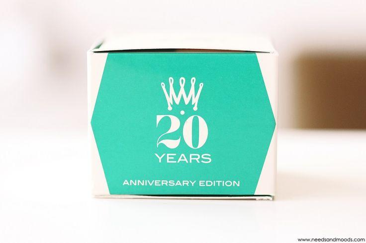 """Sur mon blog beauté """"Needs and Moods"""", retrouvez un mini Haul spécial produits de parapharmacie : crème de teint compacte Couvrance d'Avène et baume à lèvres Rêve de miel de Nuxe.  http://www.needsandmoods.com/meilleures-pharmacies/  #Haul #beauté #beauty #parapharmacie #meilleurespharmacies #blog #blogueuse #blogbeauté #blogbeaute #skincare #nuxe #miel #revedemiel #baume #lipbalm #balm"""