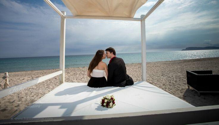 Wedding in Sardinia, photo Fabio Marras www.fabiomarras.com for agency www.frinaeventi.com