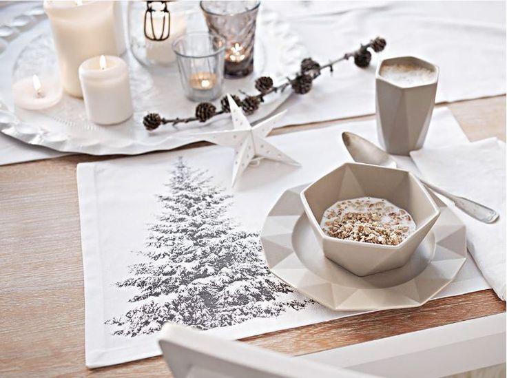 53 best impressionen let 39 s come together images on pinterest advent front elevation and. Black Bedroom Furniture Sets. Home Design Ideas