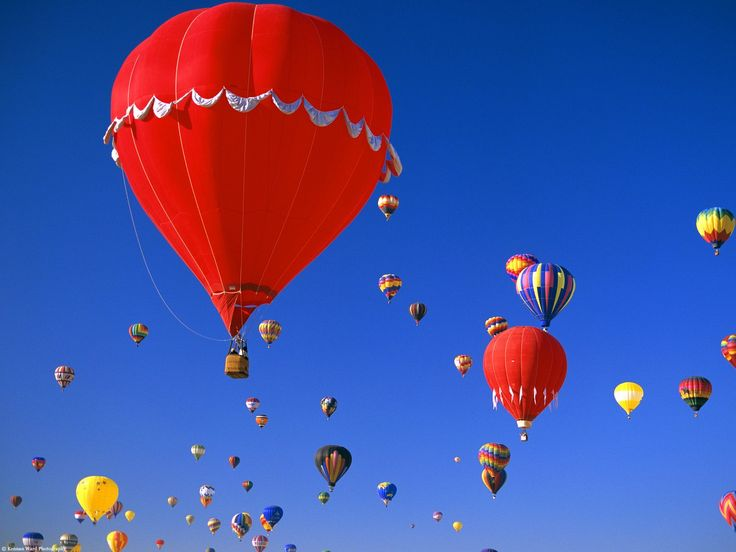 27 best images about BEAUTIFUL BALLOONS PHOTOGRAPHY on ...