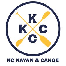 Kansas City Kayak and Caone provides the opportunity to float local Kansas City waters in a kayak or canoe. Without a doubt, our main attraction is the Mighty Missouri River...a Kansas City icon. In addition, Kansas City offers other rivers and lakes to e