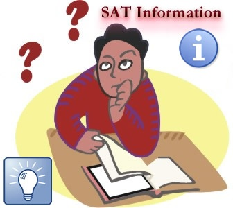 Let Academics Plus, Inc. help you get ready for the SAT! We can assist with preparing for all areas of the SAT. Call for a free consultation and let us know how we can help you. 919-735-7587