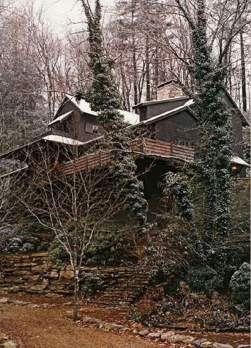 17 Best Images About Blue Ridge Mountains On Pinterest