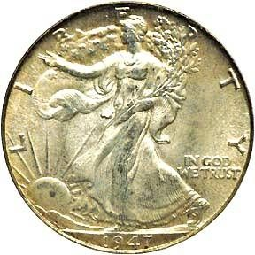 How to Find the Value of Silver Liberty Coins