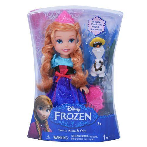 Frozen Toys R Us : Best lia s princess images on pinterest disney