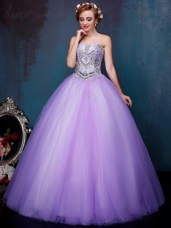 シンプルデザインの甘美着心地最高のロングドレス 披露宴ドレス 結婚式ドレス 11569930 - ヴィンテージ披露宴ドレス - Doresuwe.Com