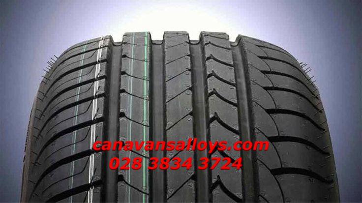 We keep a massive range of tyres in stock at the best prices around. We are family run for over 38 years and offer the best service available. 028 3834 3724.