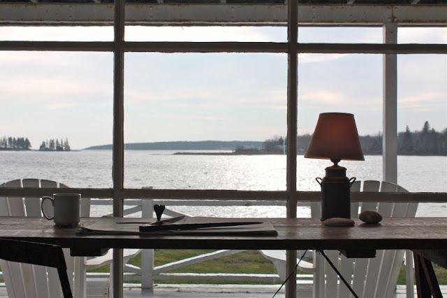 desde my ventana   blog de decoraci�n  : Resultados de la b�squeda de cottage
