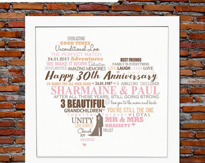 Ruby Wedding Gifts For Her: Best 25+ Ruby Wedding Anniversary Gifts Ideas On Pinterest
