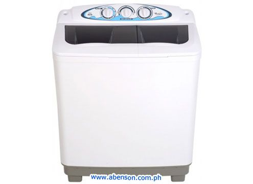 abenson washing machine