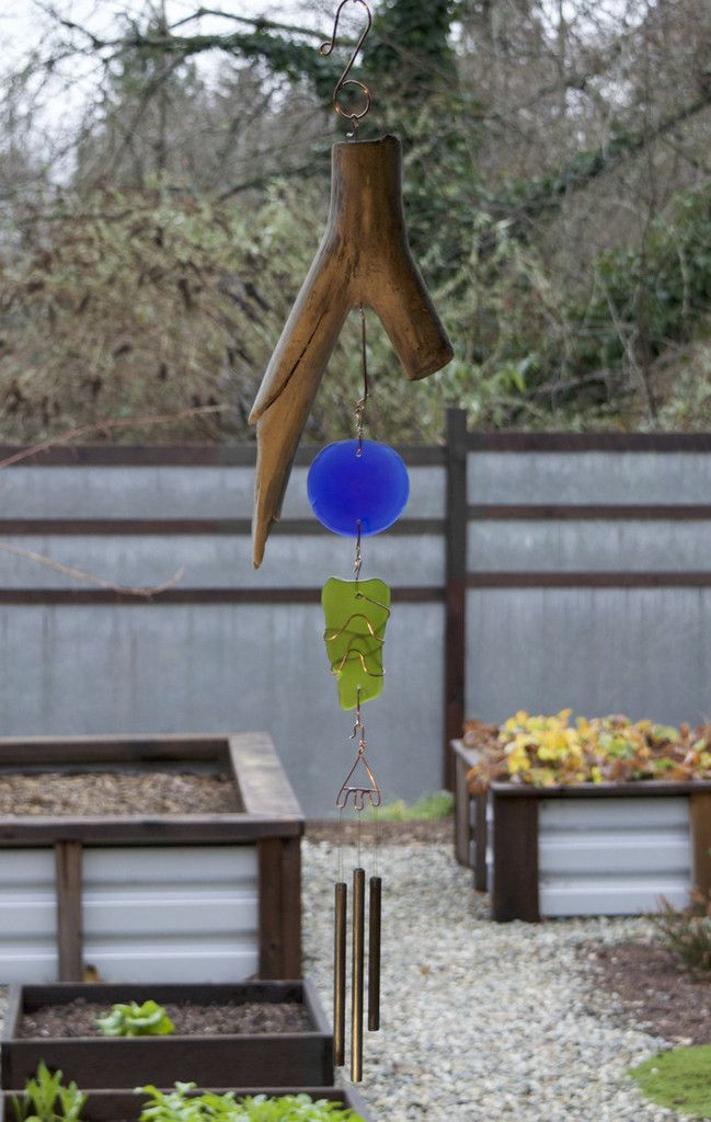 777 best chimes/bells/hanging things images on Pinterest | Pendants ...