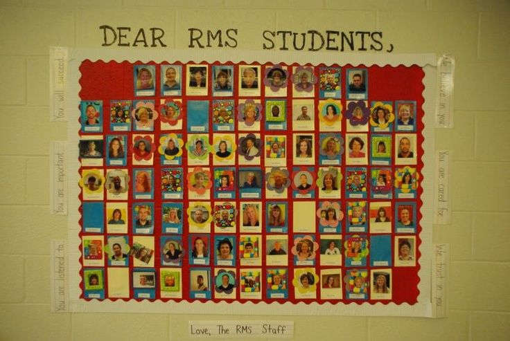 leader in me school hallways | ... Morris School Award Distinction - The Leader In ... | Leader i