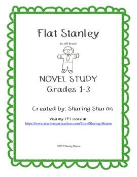 ladies bomber jacket Flat Stanley by Jeff Brown Novel Study created by Sharing Sharon  This is a perfect resource for a first time novel study  It introduces the students to the concepts of vocabulary building  answering reflective questions using full complete sentences as well as some creative type thinking questions for each chapter  Perfect for your strong Grade 1 readers  average Grade 2 readers and weak Grade 3 readers