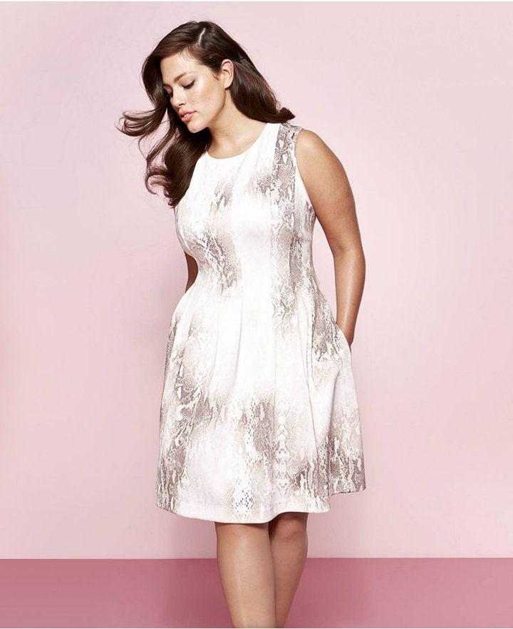172 best dresses images on pinterest | beautiful women, black