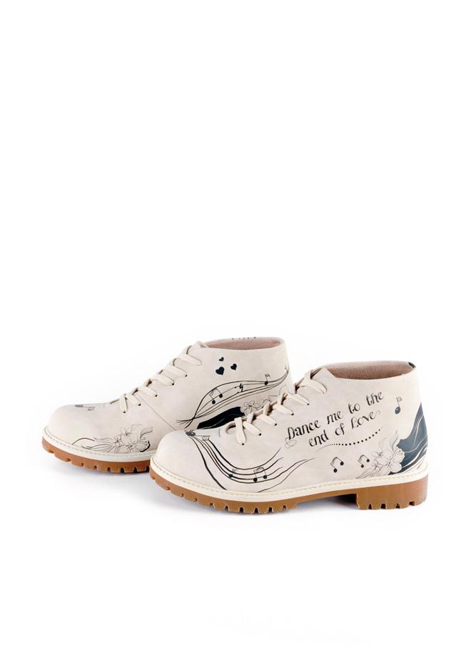 dogo shoes