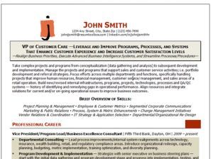 49 best resume examples tips images on pinterest resume