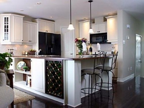 Best My New Home Images On Pinterest White Cabinets Dream