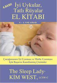 Bebek ve çocuk ürün tavsiyeleri, bebek bakımı ve sağlığı, çocuk kitapları, çocuk bakımı ve sağlığı ile ilgili bir blog.