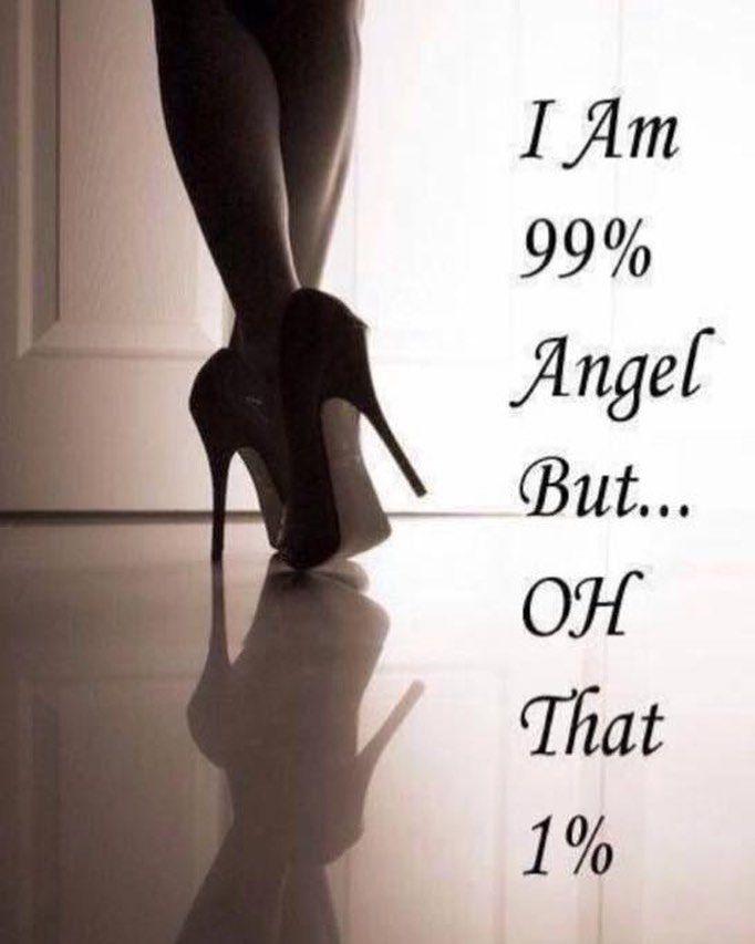 Have a great weekend everyone!  #weekend #angel