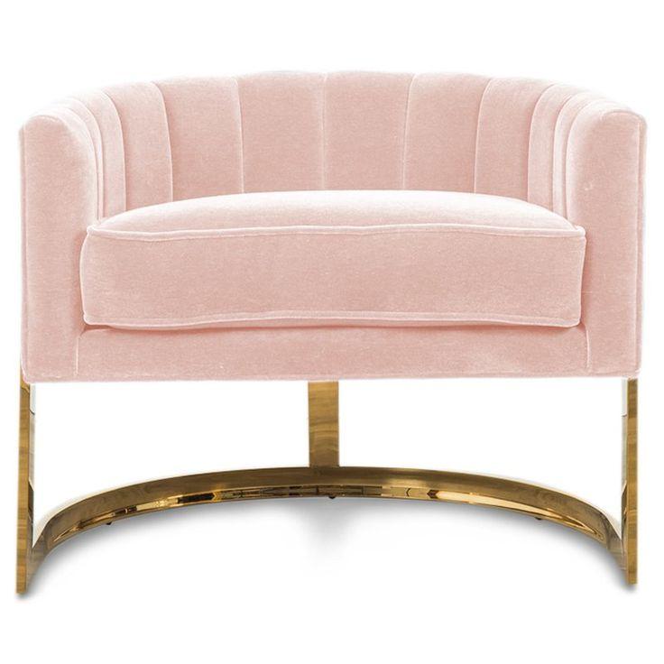 Best 352 Best Blush Pink Rose Gold Dusty Pink Copper 400 x 300