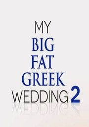 Watch My Big Fat Greek Wedding 2 Free Movie Streaming >> http://streaming.putlockermovie.net/?id=3760922 << #Onlinefree #fullmovie #onlinefreemovies WATCH My Big Fat Greek Wedding 2 Full MOVIE Movies My Big Fat Greek Wedding 2 Movies Free watch My Big Fat Greek Wedding 2 Subtitle Full Movie Watch HD 720p Watch My Big Fat Greek Wedding 2 Online Vioz Streaming Here > http://streaming.putlockermovie.net/?id=3760922