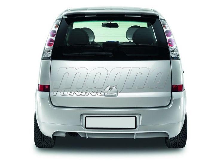 http://www.magnatuning.ro/en/product/9682/Opel-Meriva-NewLine-Rear-Bumper-Extension