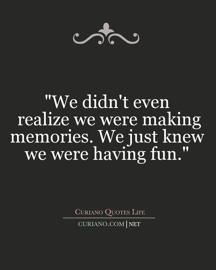 Best 25+ Summer Friends Quotes Ideas On Pinterest