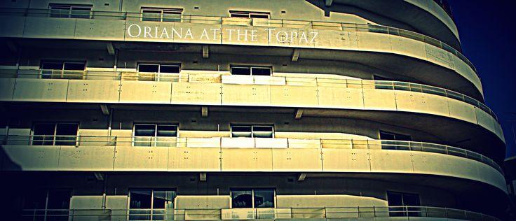 Nocleg na Malcie http://dobrytrop.blogspot.com/2015/08/oriana.html