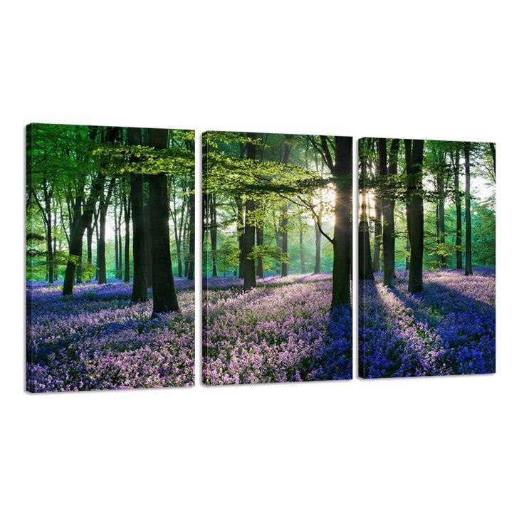 479 best wall art images on pinterest canvas art for Ready set decor reviews