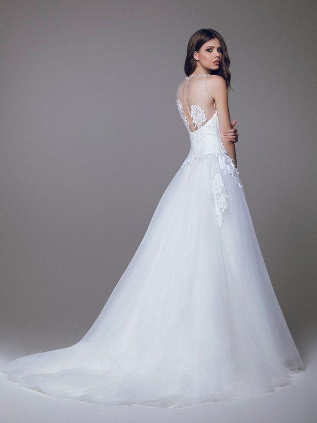 blumarine bridal 24 bmodish