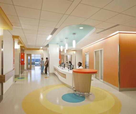 98 best health care design images on pinterest