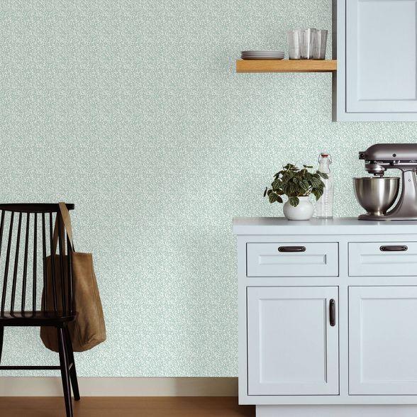Coral Peel Stick Wallpaper Threshold Peel And Stick Wallpaper Vinyl Wallpaper Wallpaper